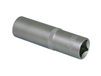 Deep Socket with Knurled