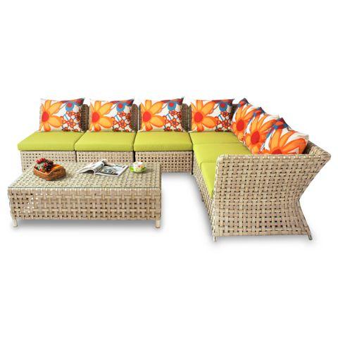 台中柚木家具專賣