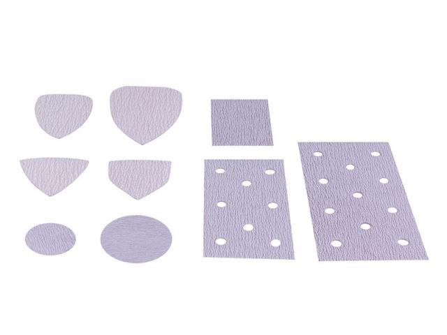 台南黏扣砂紙