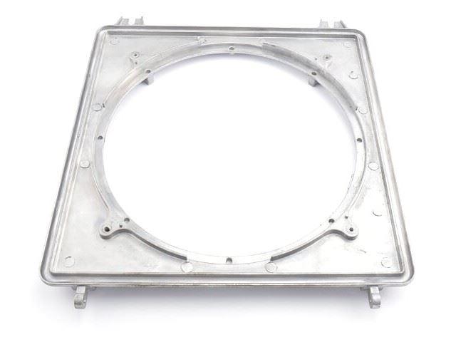 彰化鋁合金壓鑄