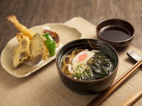 元定食(京站店)