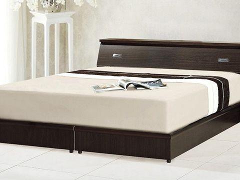 MIT床墊推薦