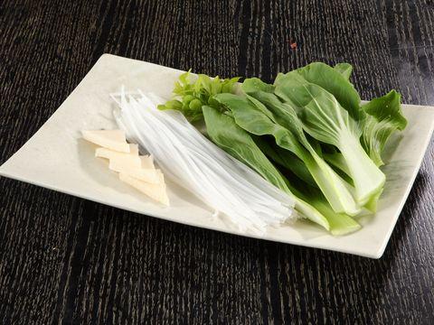 【松山區涮涮鍋】刷刷
