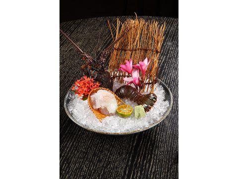 【松山區涮涮鍋】龍蝦