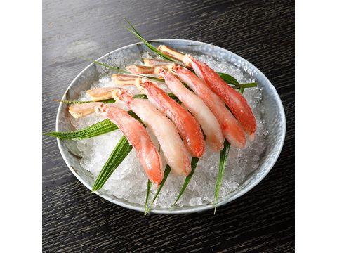【松山區涮涮鍋】海鮮