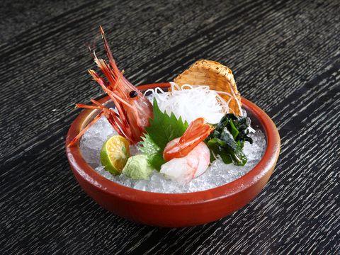 【松山區涮涮鍋】鍋類
