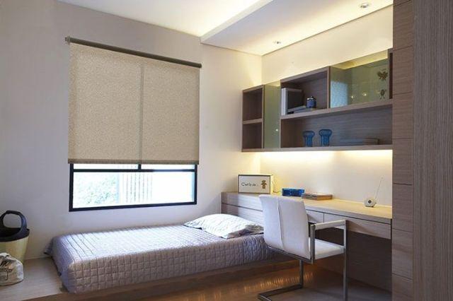 捲簾2-台中夏悅窗簾