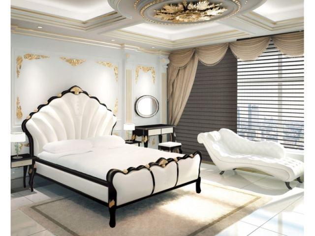 台中夏悅窗簾