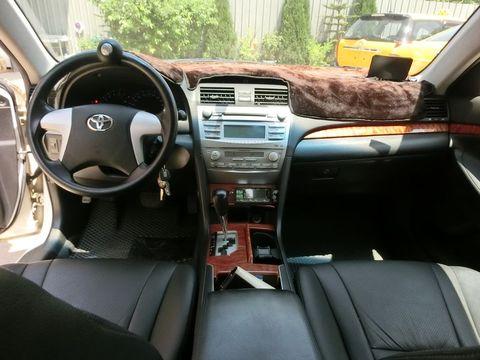 中古計程車買賣,計程車職業小客車駕照,計程車職業登記證,計程車出租