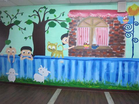 新竹優質幼兒園
