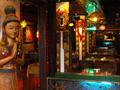 墾丁泰國料理|墾丁泰式餐廳環境