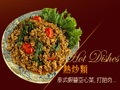 墾丁泰式餐廳|墾丁泰國料理推薦