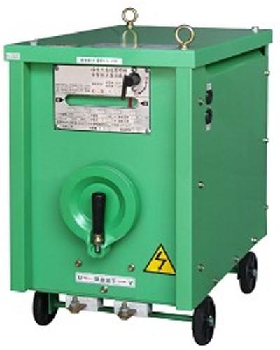 清水牌-交流电焊机-清水电机工业限公司 充电器,其他未分类,焊接图片