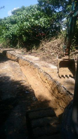 桃園泥作工程