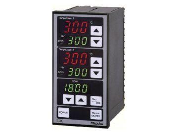 溫度控制儀器-麵包機專用