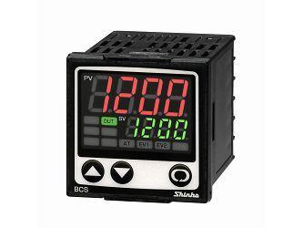 溫度控制儀器-經濟型