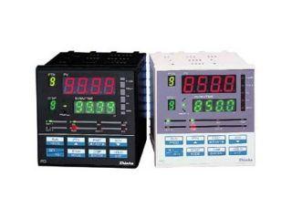 溫濕度控制儀器