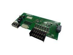 溫度控制器-多點式溫控板