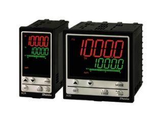 溫度控制儀器