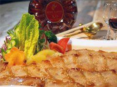 松阪豬味噌