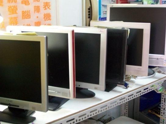 屏東液晶螢幕維修