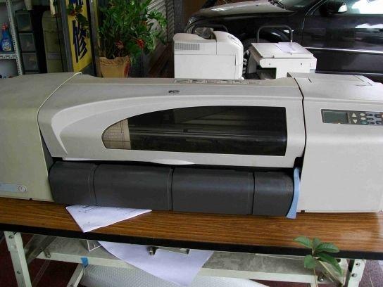 屏東印表機維修