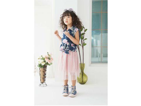 專賣經銷加盟批發|童裝經銷加盟|韓國精品童裝|進口專櫃童裝童鞋