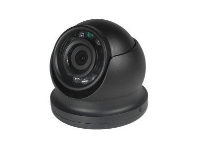 大車行車記錄器-室外用紅外線鏡頭(大車專用)-錄安科技有限公司