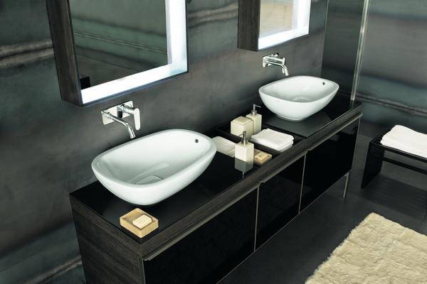 高雄和成 高雄衛浴 和成衛浴 衛浴設備