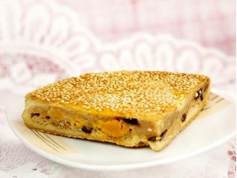 台中傳統糕餅