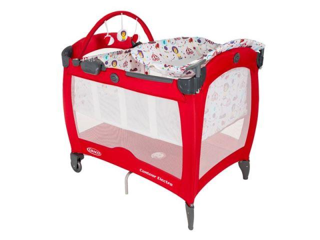 台中嬰幼兒用品店