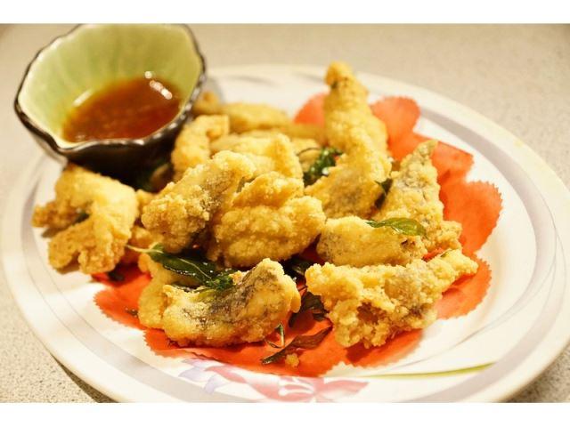 恆春團體餐廳海鮮