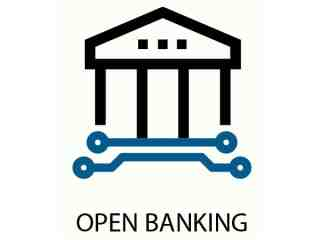OPEN BANKING: CORPORATE DATA