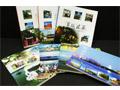 台南印刷廠推薦|書刊雜誌印刷|書籍印刷廠商|台南書刊印刷