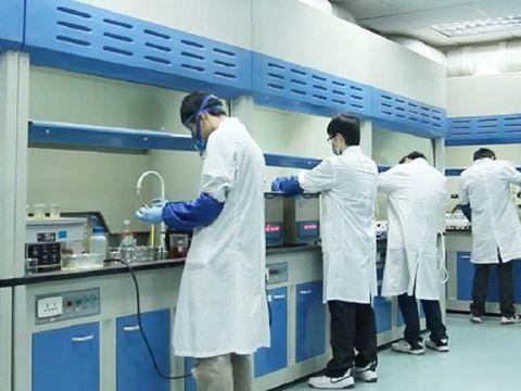 EMC檢測服務