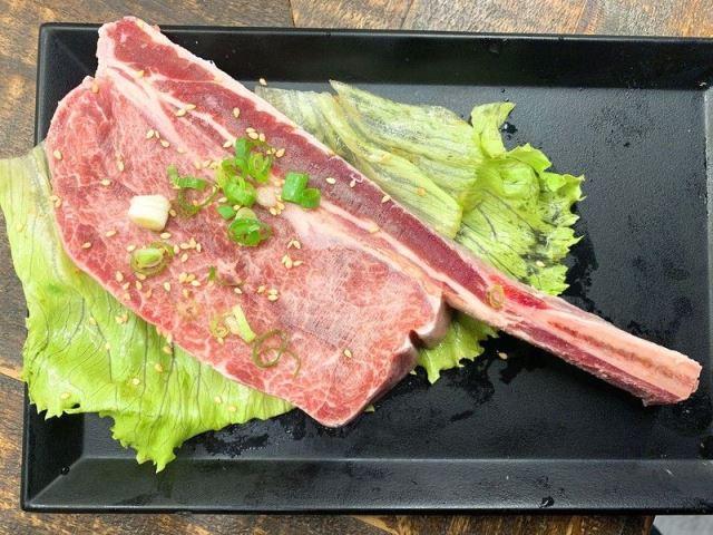 新竹燒肉專賣