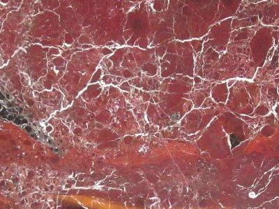 大理石花崗石地板