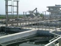 社區廢水處理|醫院污水工程|高溫滅菌系統|廢水設施維護