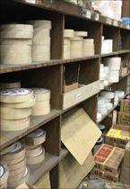 台南木板材料