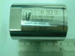 機械五金類 閥本體 LB-B017-金鴻榮雷射公司|台南雷射刻字