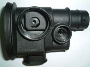 雷刻加工 | 塑膠 Z020-金鴻榮雷射公司|台南雷射刻字