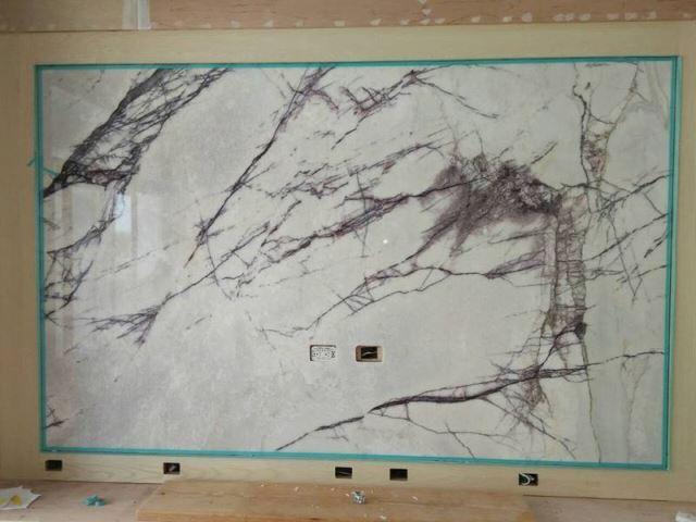 雲嘉花崗石地板|日盛石材(金鋒貿易)