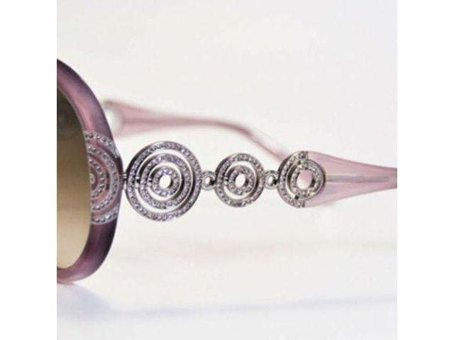 意大利OMAS手工珠寶眼鏡
