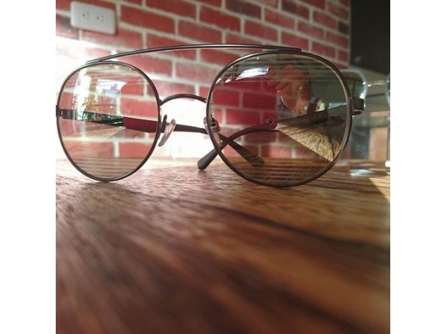 EMPORIO ARMANIP太陽眼鏡