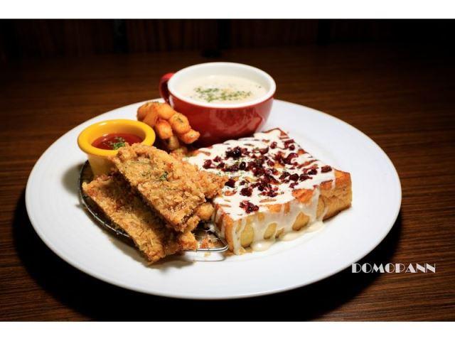 台南東區平價聚餐餐廳