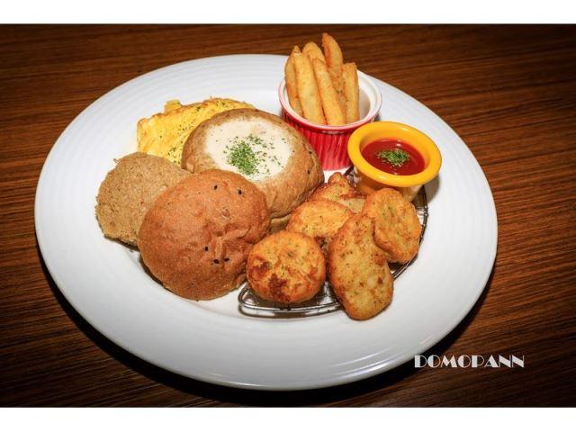 台南東區聚餐餐廳美食推薦