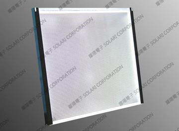 超薄燈箱|LED燈箱