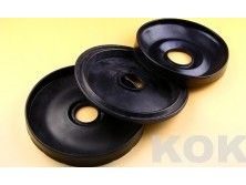 BRAKE BOOSTER DIAPHRAGMS