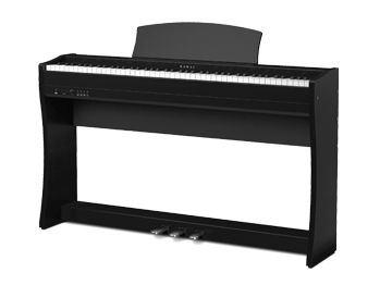 KAWAI全新直立鋼琴