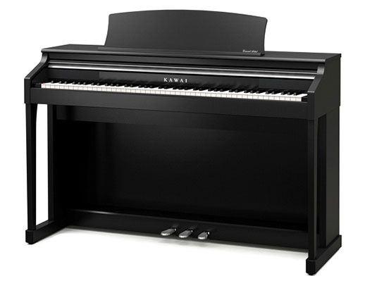KAWAI 數位鋼琴